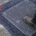 Resurfacing company in Heaton Norris
