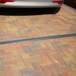 Carrington Block Paving Contractor
