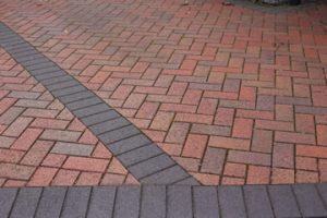 block paving driveways Tadcaster